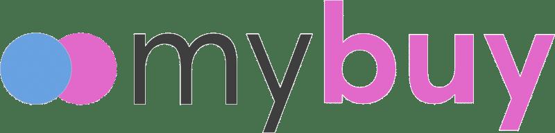 My Buy software para ópticas Visual GESOPT