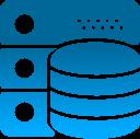 base de datos unificada