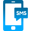 sms marketing audiología